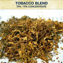 TPA / TFA Tobacco Blend Concentrate