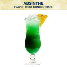 Flavor West Absinthe Concentrate