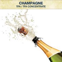 TPA / TFA Champagne Concentrate