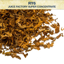 JF RY6 Super Concentrate
