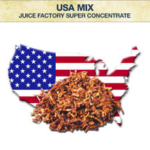 JF Usa Mix Super Concentrate