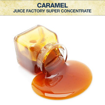 JF Caramel Super Concentrate