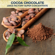 JF Cocoa Chocolate Super Concentrate