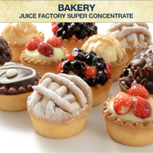 JF Bakery Super Concentrate