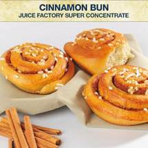 JF Cinnamon Bun Super Concentrate