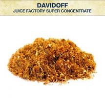 JF Davidoff Super Concentrate