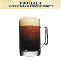 JF Root Beer Super Concentrate
