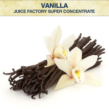 JF Vanilla Super Concentrate