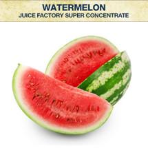 JF Watermelon Super Concentrate