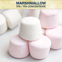 TPA / TFA Marshmallow Concentrate