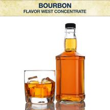 Flavor West Bourbon Concentrate