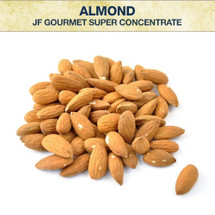 JF Gourmet Almond Super Concentrate