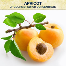 JF Gourmet Apricot Super Concentrate