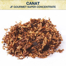 JF Gourmet Canat Super Concentrate