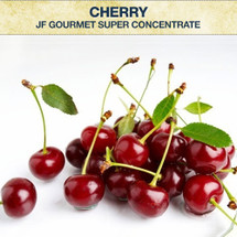 JF Gourmet Cherry Super Concentrate