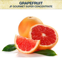 JF Gourmet Grapefruit Super Concentrate