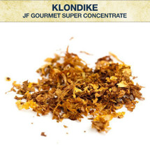 JF Gourmet Klondike Super Concentrate