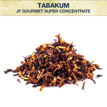 JF Gourmet Tabakum Super Concentrate