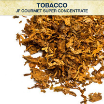 JF Gourmet Tobacco Super Concentrate