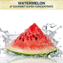 JF Gourmet Watermelon Super Concentrate