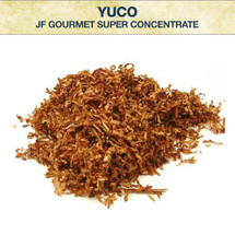 JF Gourmet Yuco Super Concentrate