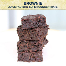 JF Brownie Super Concentrate