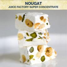 JF Nougat Super Concentrate