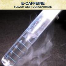 Flavor West E-Caffeine Concentrate