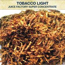 JF Tobacco Light Super Concentrate