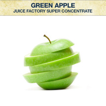 JF Green Apple Super Concentrate