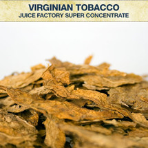 JF Virginian Tobacco Super Concentrate