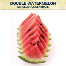 Capella Double Watermelon Concentrate