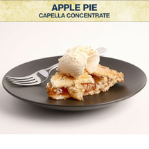 Capella Apple Pie Concentrate
