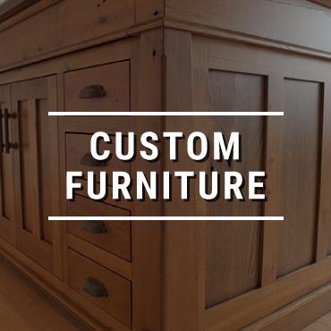custom-img.jpg