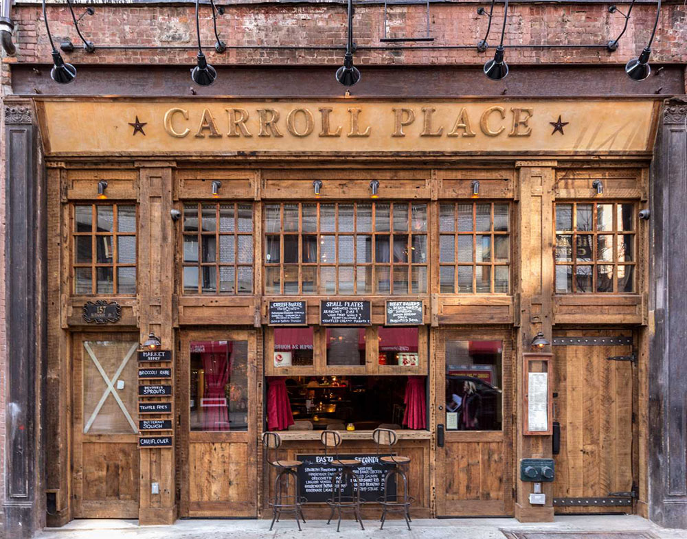 storiedboards-carroll-place-nyc-front.jpg