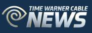 tcw-news.jpg