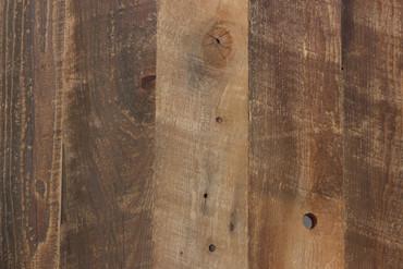 Antique Brown Barn Board