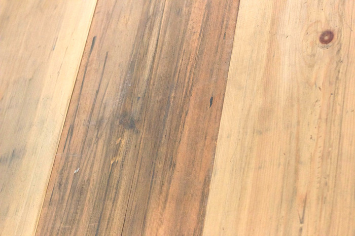 Antique Wide Plank Pine Flooring Storiedboards