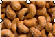 Cinnamon Roasted Cashews