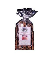Hot Coco Bag of Gourmet Popcorn