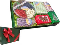 Fabulous Four Gift Box