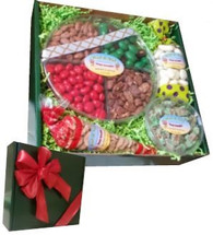 Special Gift Box II