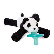 Cute Panda WubbaNub™