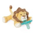 Precious WubbaNub™ Baby Lion