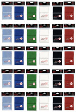 Mix N Match Bulk Ultra Pro Sleeves 3000 Count