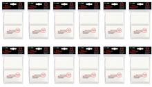 Bulk Ultra Pro 1200 White