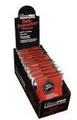 Red Ultra Pro Pro-Matte MTG Card Sleeves
