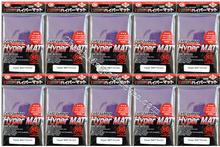 KMC Hyper Mat Purple