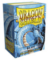Blue Dragon Shield Sleeves for Magic: The Gathering Cards 100ct