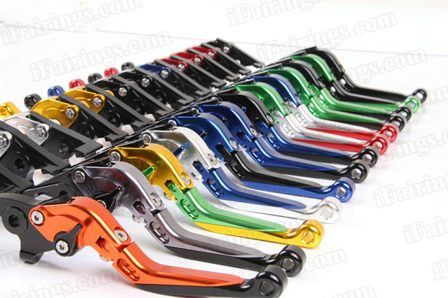 extendable-levers-assembly-folding-and-adjustable.-3-.jpg